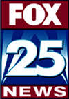fox 25 news boston