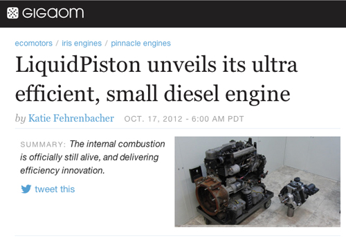 GigaOM-LiquidPiston-Oct2012