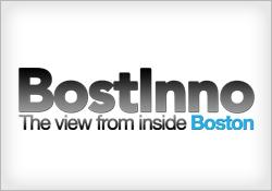 logo-bostinno