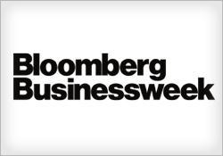 logo-bloomberg-businessweek