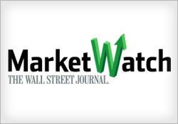 logo-marketwatch