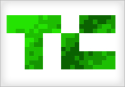 logo-techcrunch