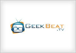 logo-GeekBeat
