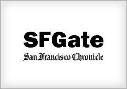 logo-SFGATE :: BIGfish PR
