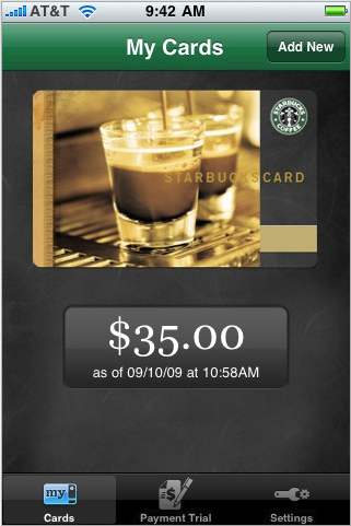 starbucks-mobile-iphone-card-balance