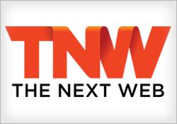 logo-the-next-web