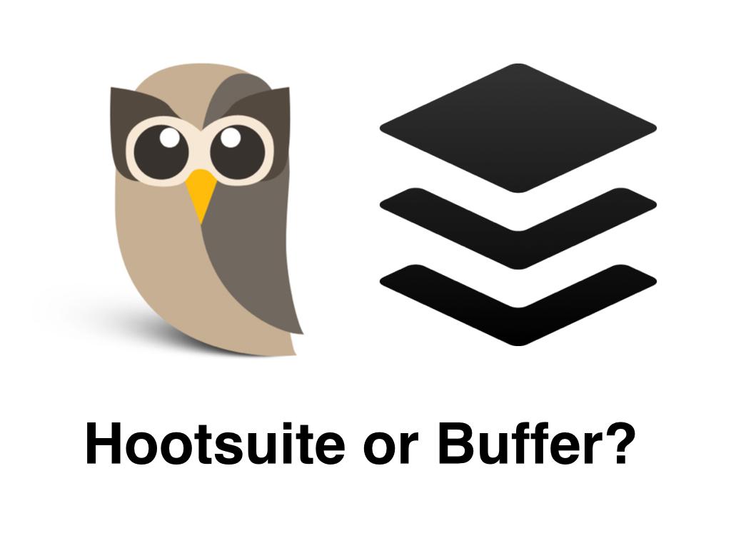 Hootsuite-vs-Buffer
