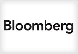 logo-bloomberg