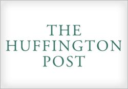 logo-huffington_post