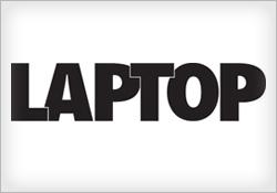 logo-laptop