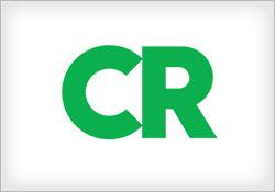 Consumer Reports final logo