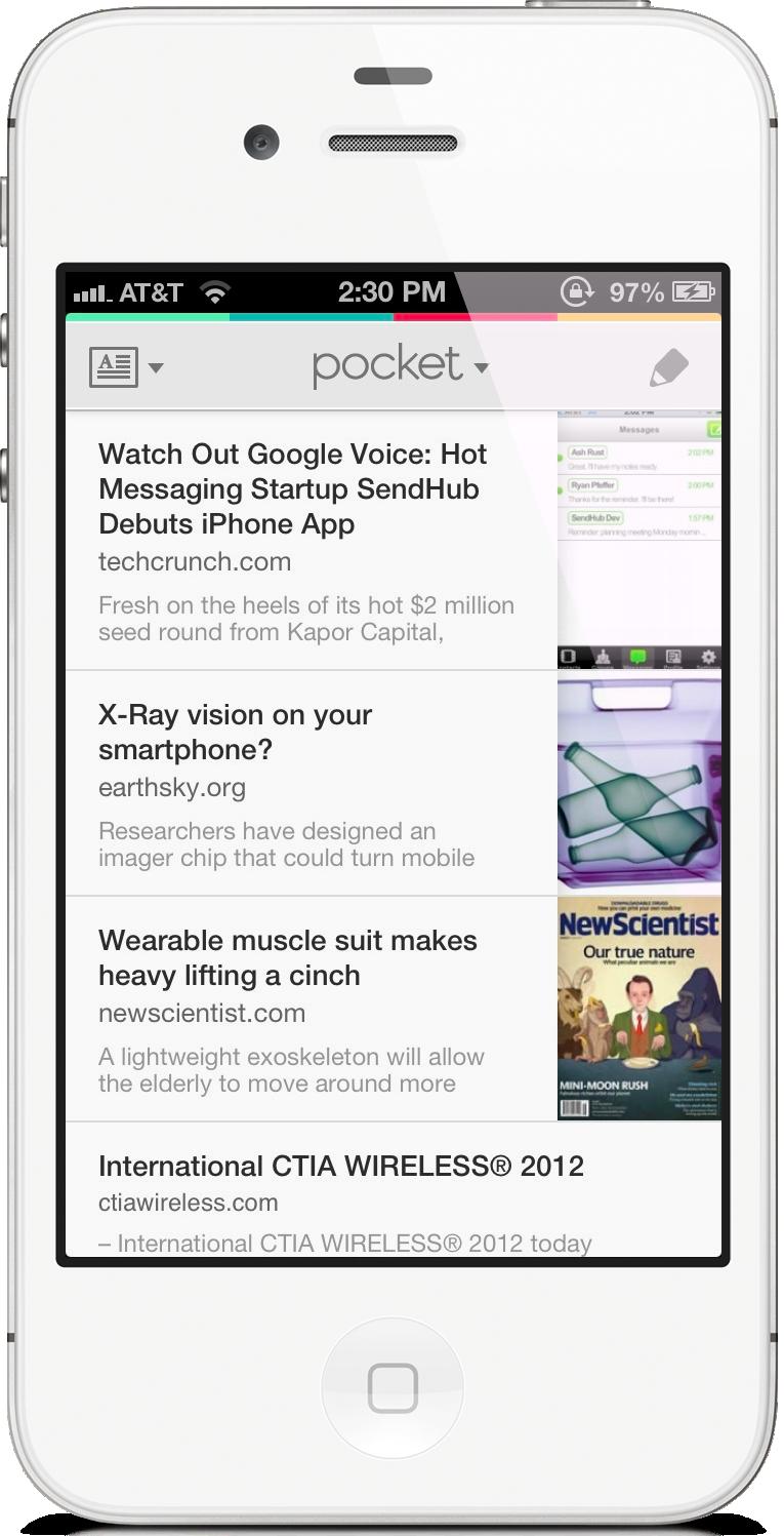Pocket-4.1.1-iPhone-1