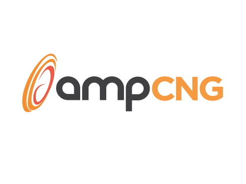 clients-ampCNG