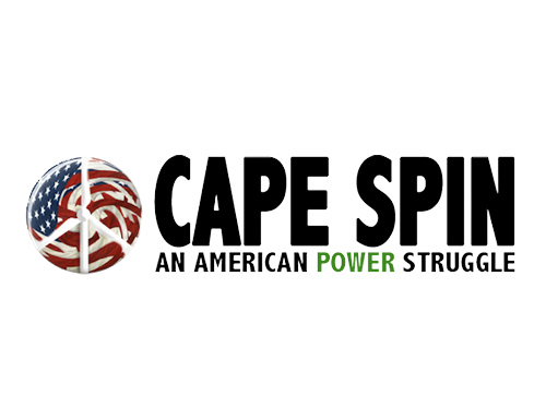 clients-capespin