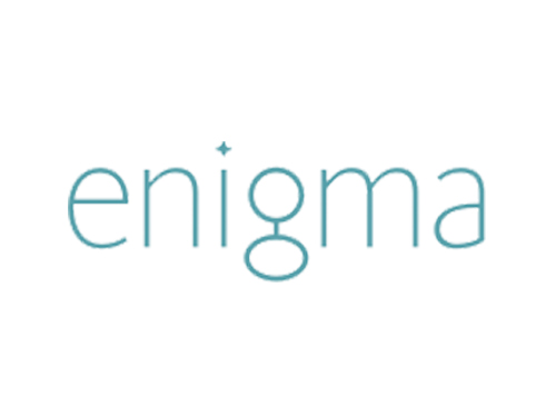 clients-enigma