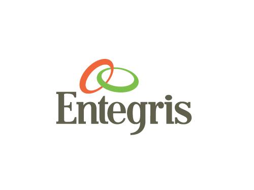 clients-entegris