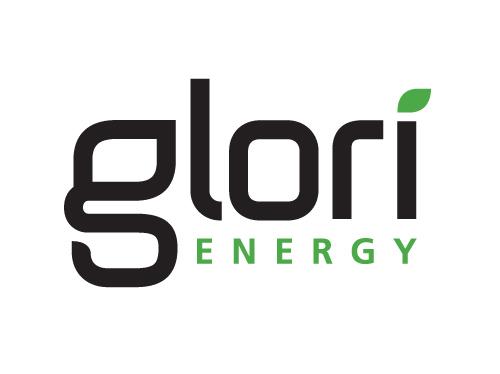 clients-glori