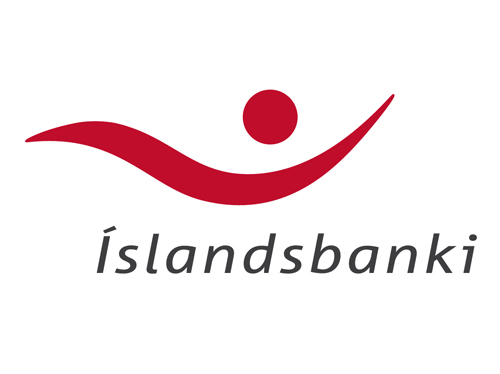 clients-islandsbanki