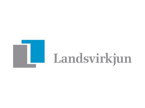 clients-landsvirkjun