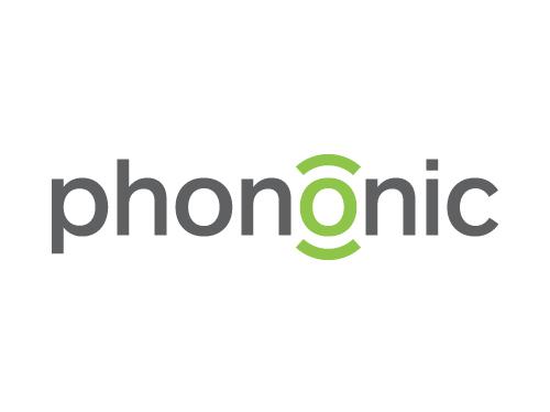clients-phononic