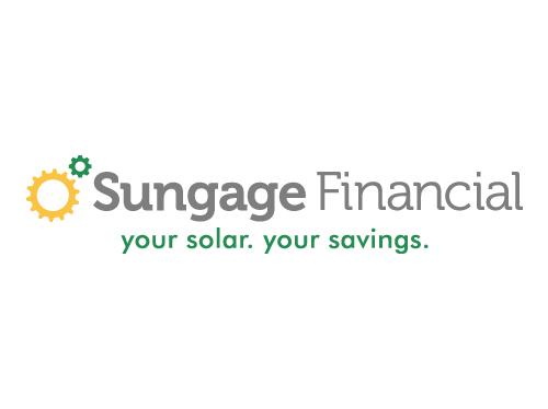 clients-sungage