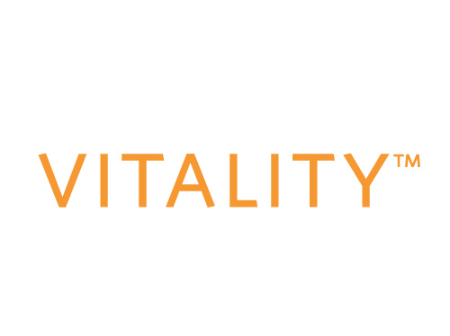 clients-vitality