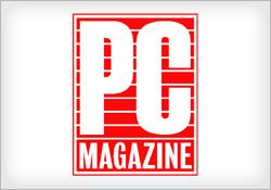 logo-pc-mag