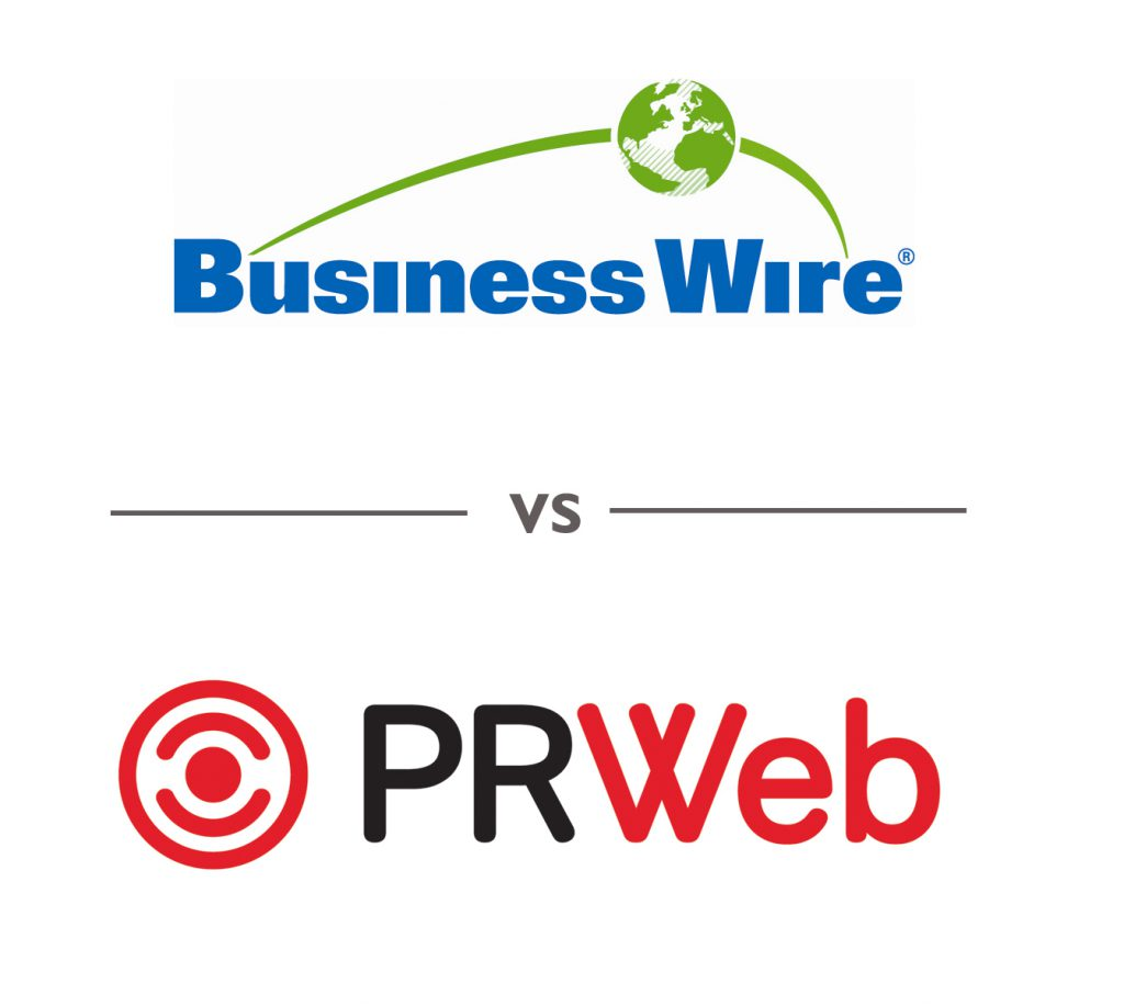 business wire pricing