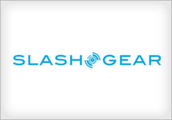 Slashgear-logo