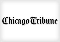 logo-chicago-tribune