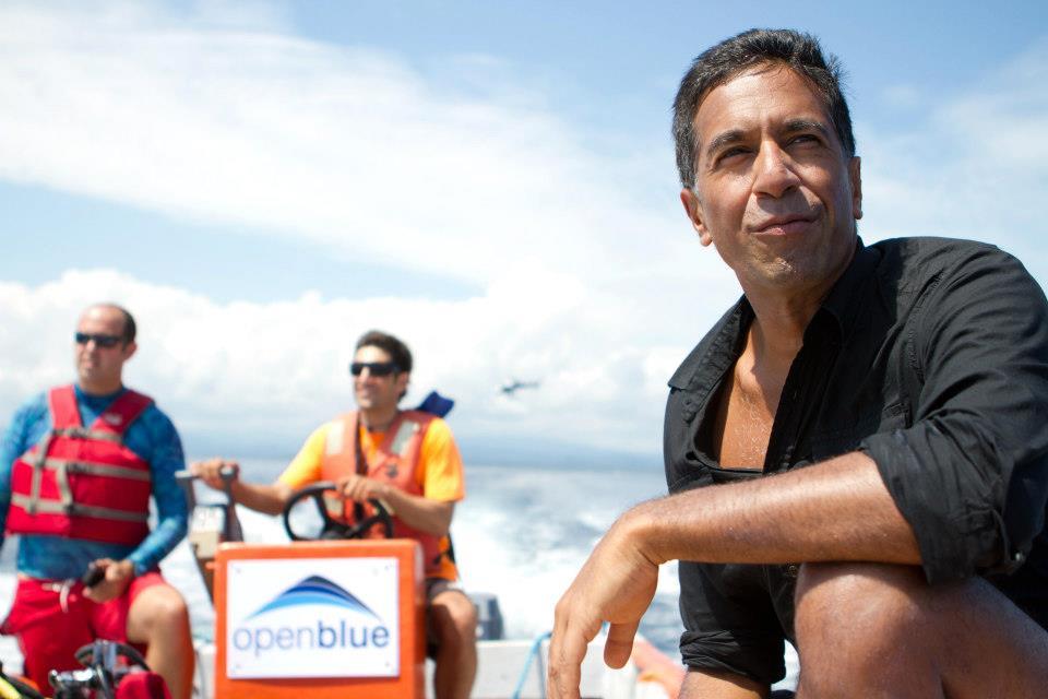 OpenBlue-CNN-Sanjay-Gupta