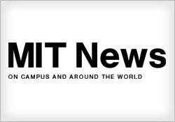 logo-MITnews