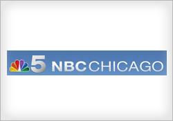 logo-NBC-Chicago