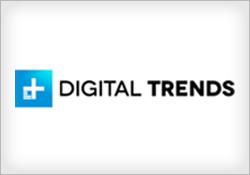 logo-digital-trends