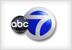 ABC7 Features TYLT