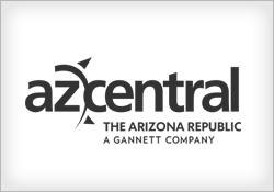 AZCentral