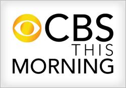 CBS_This_Morning_Logo
