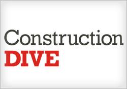 constructiondive