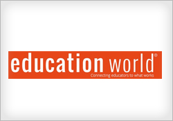 Education-World