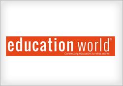 Education-World