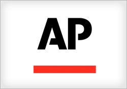 GoodRx Associated Press