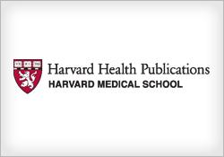 HarvardHealth