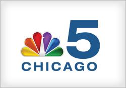 NBC-5-Chicago