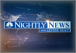 nbcnightlynews