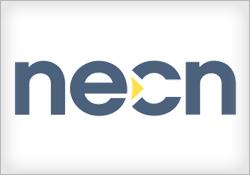NECNLogo