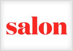 Salon.logo