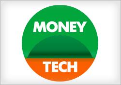 TalkingTech.Logo