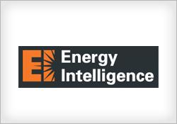 energyintel