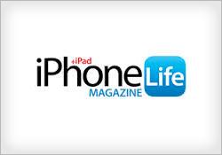 iPhoneLifeLogo