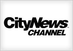 logo-citynews